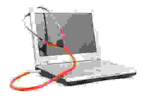 Mẹo hay quản lý tình trạng linh kiện máy tính để kéo dài tuổi thọ sử dụng