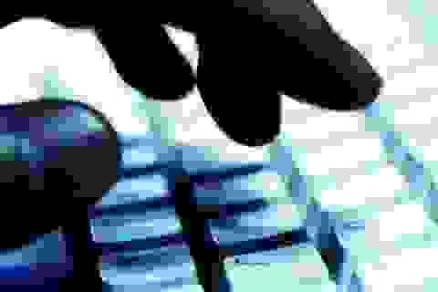 Tội phạm công nghệ cao ngày càng tinh vi