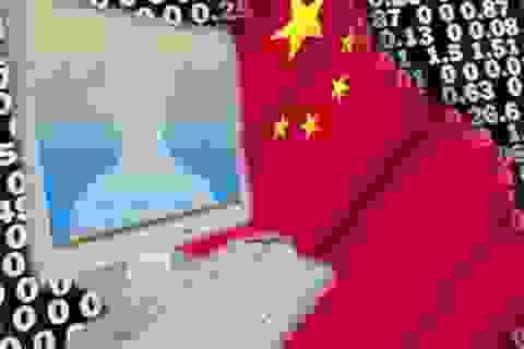 """Hacker Trung Quốc bị """"tố"""" tấn công 2 trang báo lớn hàng đầu của Mỹ"""