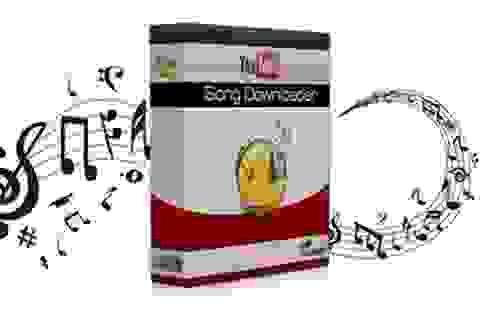 Tuyệt chiêu tải nhạc và video từ Youtube  dành cho người yêu nhạc