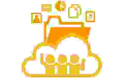 Mẹo lưu trữ và chia sẻ dữ liệu miễn phí với Norton Zone