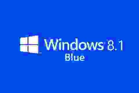 """""""Điểm danh"""" 20 tính năng mới của Windows 8.1 """"Blue"""""""