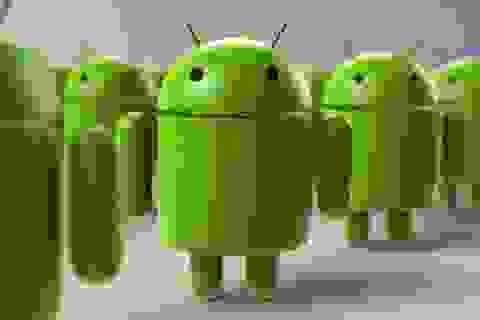 Google tung bản vá lỗ hổng ảnh hưởng đến 99% thiết bị Android