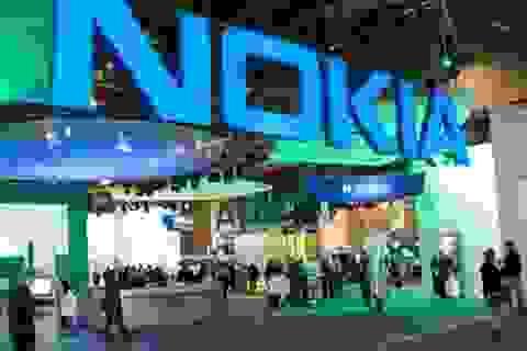 Những sản phẩm được kỳ vọng xuất hiện tại sự kiện đặc biệt của Nokia
