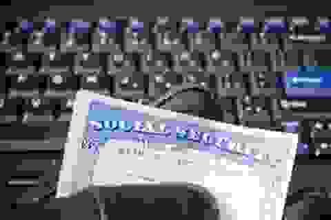 Hacker người Việt bị bắt tại Mỹ vì đánh cắp thông tin cá nhân