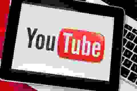 Những clip được xem nhiều nhất trên Youtube năm 2013