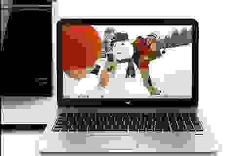 """HP bất ngờ """"kêu gọi"""" người dùng sử dụng máy tính chạy Windows 7"""