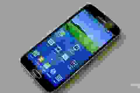 Đọ cấu hình Xperia Z2, Galaxy S5 với loạt smartphone đình đám