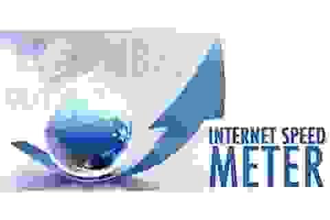 Quản lý tốc độ kết nối và tổng lưu lượng sử dụng Internet trên smartphone