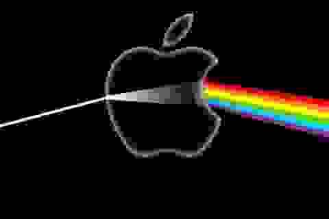 """Những """"mặt tối đáng sợ"""" khi làm việc tại Apple"""