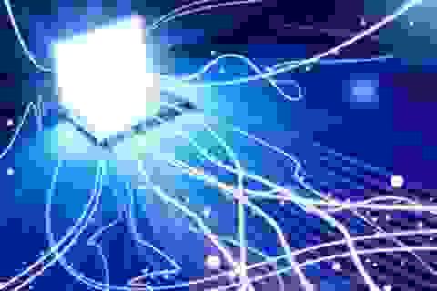 Tuyệt chiêu cải thiện và tăng tốc độ kết nối Internet trên máy tính