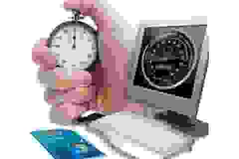 Tối ưu và tăng tốc hoạt động máy tính với phần mềm chuyên nghiệp