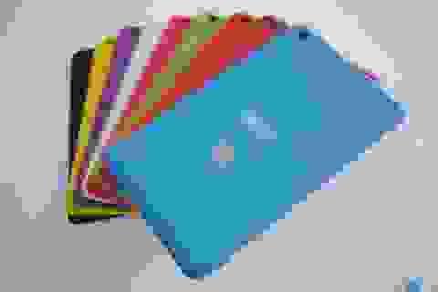 Acer trình làng bộ đôi máy tính bảng cỡ nhỏ hỗ trợ chức năng gọi điện