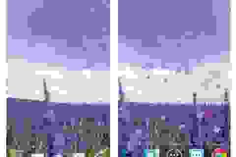 Tuyển tập hình nền động cực đẹp mắt dành cho Android (Phần 2)