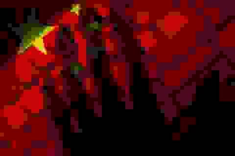 """""""Mỹ tố cáo Trung Quốc tấn công mạng"""" là điểm nhấn công nghệ tuần qua"""
