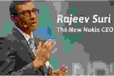 """""""Nokia bổ nhiệm CEO mới"""" là điểm nhấn công nghệ đáng chú ý tuần qua"""