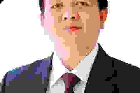Nhớ thương người thầy, người cán bộ tận tụy của ngành Giáo dục Thái Nguyên