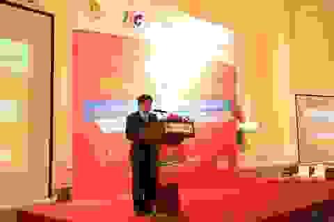 Hà Nội: Phát động cuộc thi Tin học văn phòng thế giới