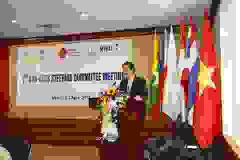 Công nhận tín chỉ giữa các trường đại học khu vực Đông Nam Á