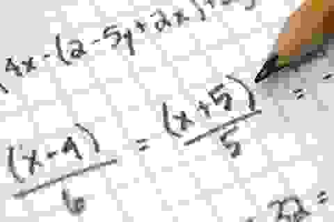 7 quan niệm sai lầm khi nghĩ về giáo dục