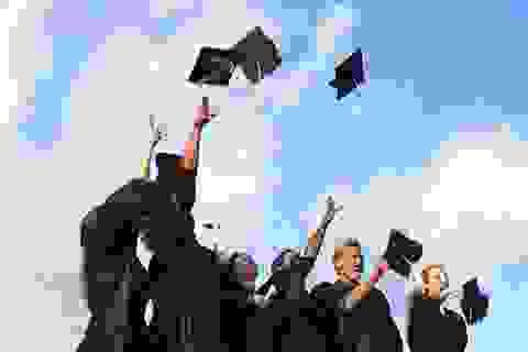 Học bổng Khóa học Mùa hè Fulbright YSEALI 2015