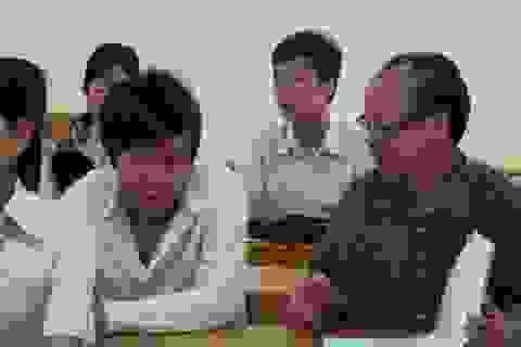 681 ngành đào tạo Cao đẳng không có sinh viên, không đủ giáo viên