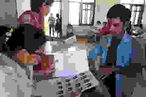 Trên 9.400 thí sinh dự thi vào 3 trường CĐ tại Nghệ An