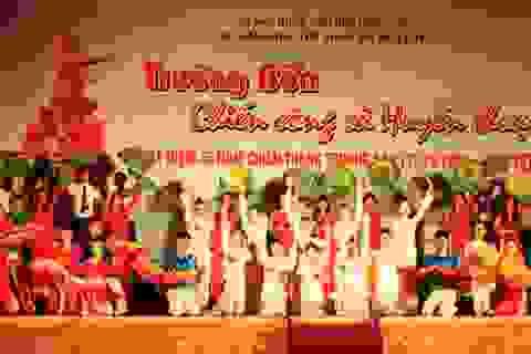 Truông Bồn - Chiến công và huyền thoại