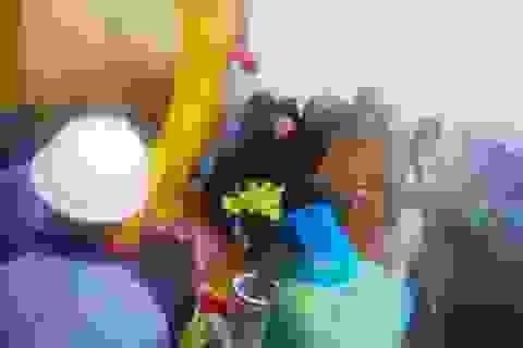 Sắp khánh thành tượng Phật hoàng Trần Nhân Tông 750 tỷ đồng