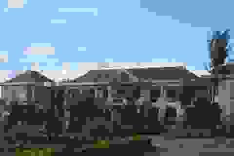 Chủ tịch tỉnh Gia Lai yêu cầu xử lý dứt điểm vụ  gia đình liệt sĩ mất nhà, đất