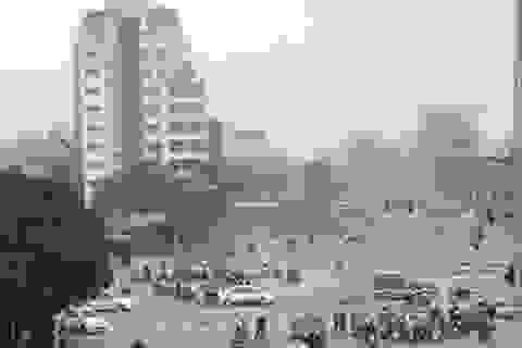 Nắn cong đường Trường Chinh tiết kiệm gần 200 tỷ đồng?
