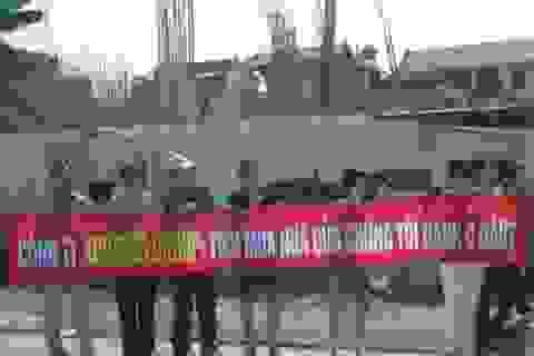 """""""Housing Group: Tiền mua nhà của chúng tôi đang ở đâu""""?"""