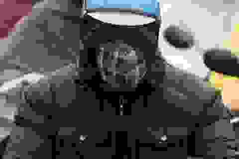 Thêm không khí lạnh tăng cường, miền Bắc rét đậm, rét hại kéo dài