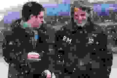 """Mancini: """"Tôi chưa bao giờ lo sợ Guardiola cướp vị trí"""""""