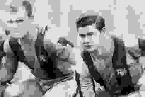 """Barca và """"tảng núi"""" 2 bàn trước Milan: Ký ức 54 năm trước hiện về"""