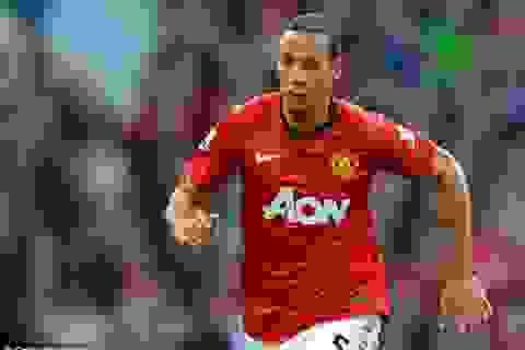 Rio Ferdinand sẽ từ chối tập trung đội tuyển Anh?