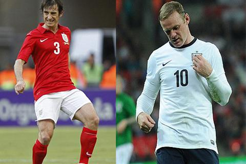 50 cầu thủ xuất sắc nhất châu Âu: Nỗi hổ thẹn của người Anh