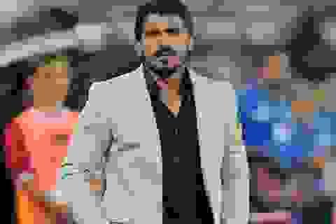 Cựu danh thủ Gattuso có nguy cơ đi tù vì dàn xếp tỷ số