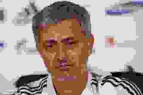 Mourinho hét giá 300 triệu bảng cho Hazard, Oscar