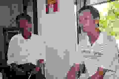 """""""Khai tử"""" xe công nông, gần 10 năm """"dài cổ"""" chờ hỗ trợ"""