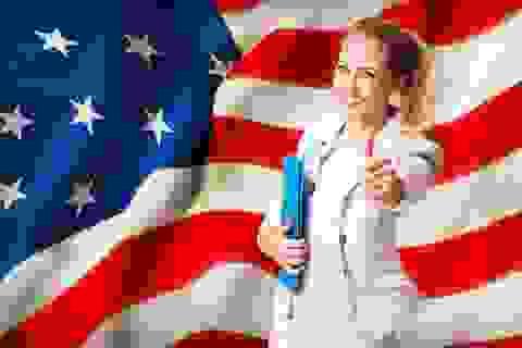 Cơ hội học bổng 1,3 tỷ đồng ngành Quản lý nhà hàng khách sạn tại Mỹ