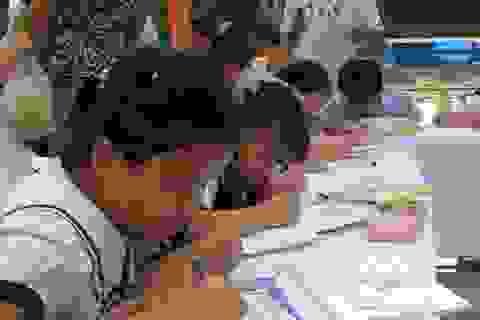 Hải Phòng: Kỷ luật bốn giáo viên do vi phạm dạy thêm tràn lan
