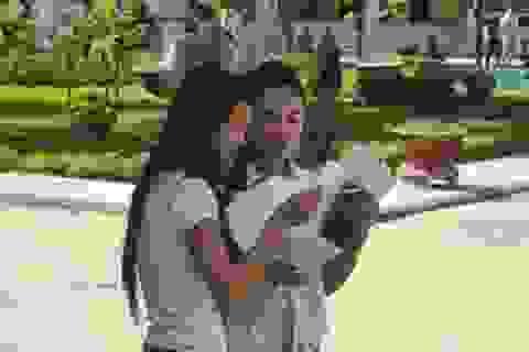 Điểm chuẩn NV2 của ĐH Lâm nghiệp, HV Công nghệ Bưu chính Viễn thông