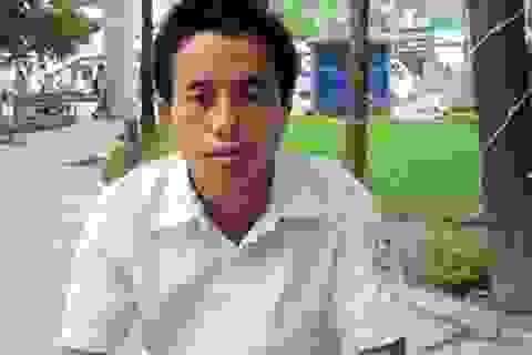 Nỗi lo của tân sinh viên mồ côi người dân tộc H'Mông