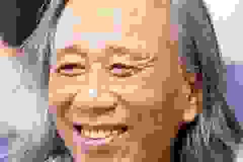 Giáo sư Phạm Đức Dương qua đời