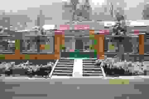 Lào Cai: Các trường được phép cho học sinh nghỉ học nếu trời quá lạnh
