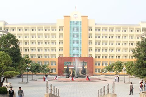 ĐH Công nghiệp Việt Trì thông báo tuyển sinh Đại học, Cao đẳng hệ chính quy năm 2014