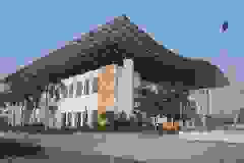 ĐH Sư phạm TDTT Hà Nội thông báo tuyển sinh năm 2014