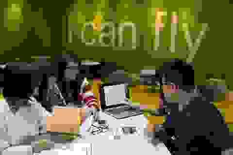 British University Vietnam luôn chú trọng hướng nghiệp cho sinh viên