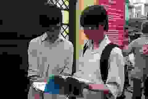 Học ngành Phân tích và Đầu tư Tài chính ra trường làm gì?